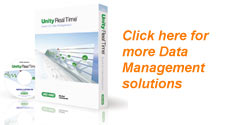 Data Management Solutions